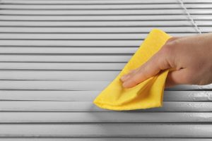 professional curtain cleaning in Sydney