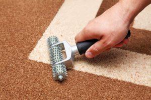 carpet installation sydney