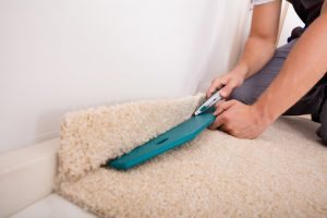 Carpet Patch Repair Sydney