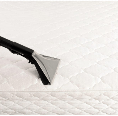 mattress cleaning in Sydney