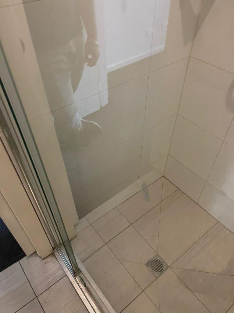 Bathroom Cleaning Sydney